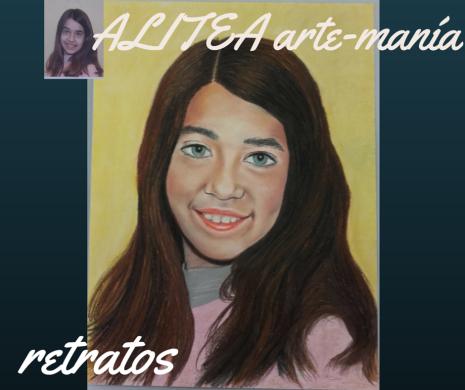 ALITEA arte-manía (5)