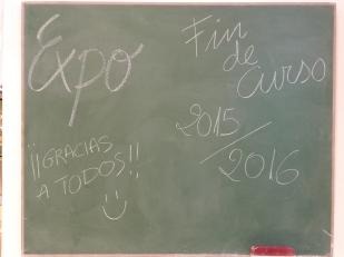 20160701_110404