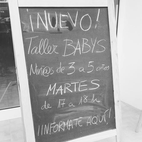 taller-babys