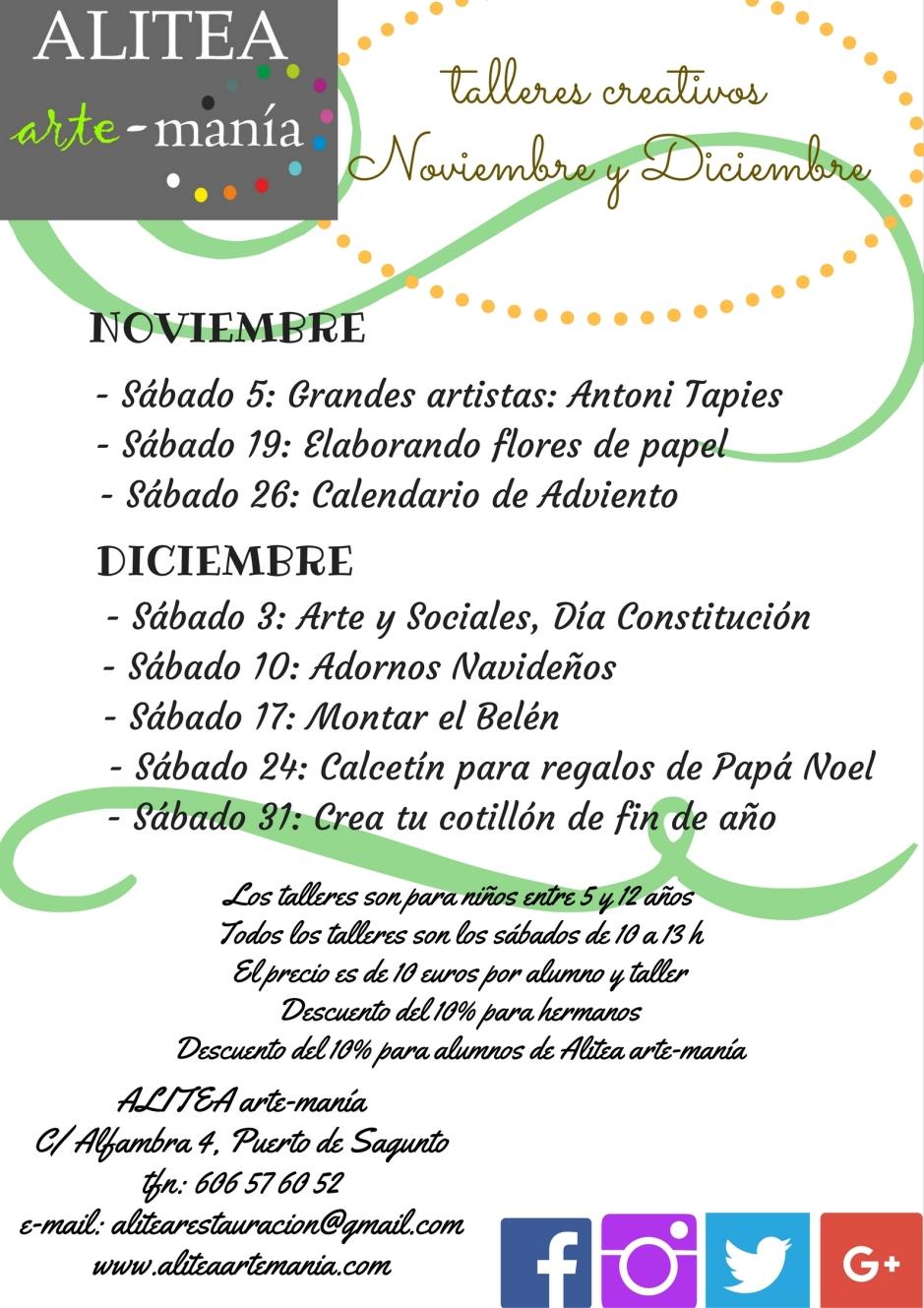 talleres-creativosabrilmayo-y-junio-3