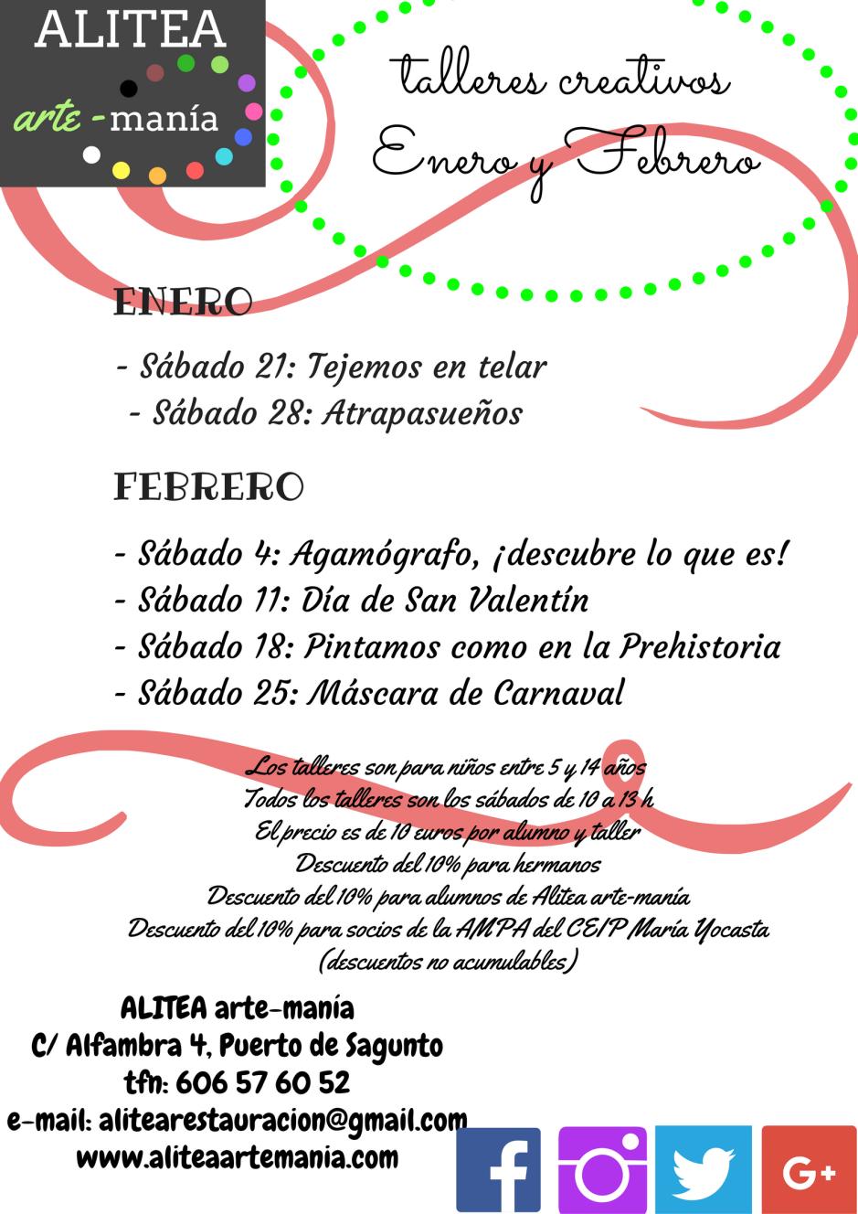 talleres-creativosabrilmayo-y-junio-2