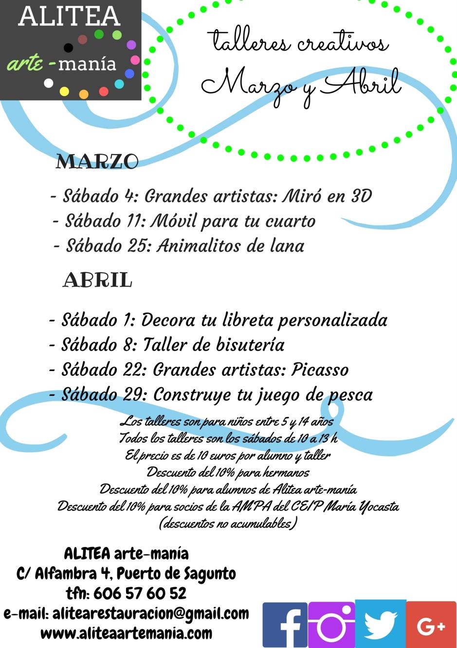 talleres-creativosabrilmayo-y-junio-1