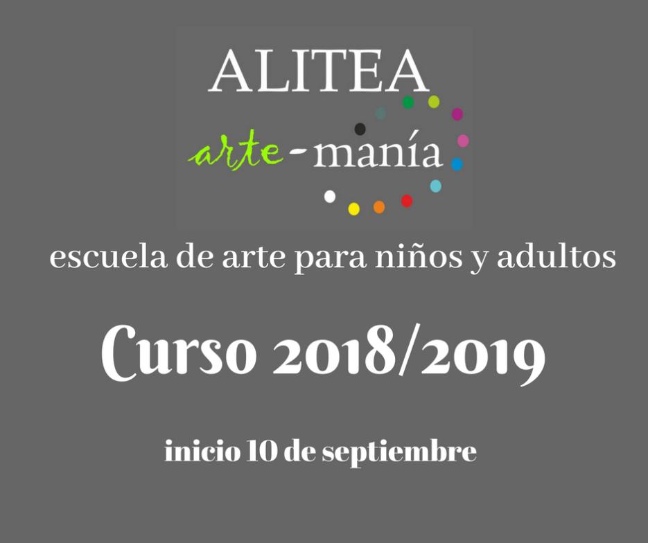 Curso 20182019
